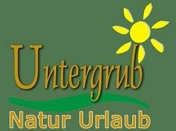 Logo Untergrub